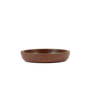 pascale-naessens-pure-serax-bowl-d10-b0220001-.png