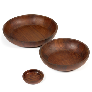 pascale-naessens-pure-serax-bowl-carbonised-ash-.png