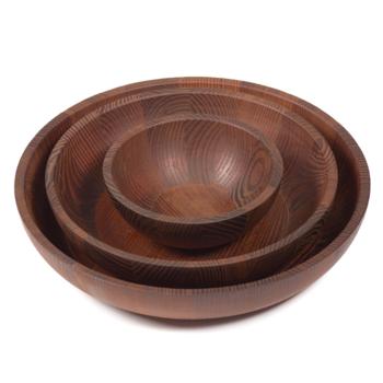 pascale-naessens-pure-serax-bowl-carbonised-ash-bohero.png