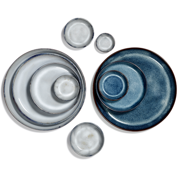 pascale-naessens-pure-serax-blue-blauw.png