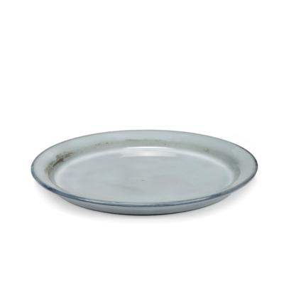 pascale-naessens-pure-serax-bord-blauw-b5120416-d23cm.png