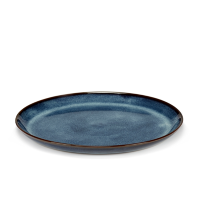 pascale-naessens-pure-serax-bord-donkerblauw-b5120401d-d23cm.png