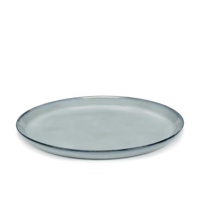 pascale-naessens-pure-serax-bord-blauw-b5120401-d23cm.png