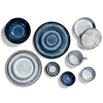pascale-naessens-pure-serax-blue-blauw-.png