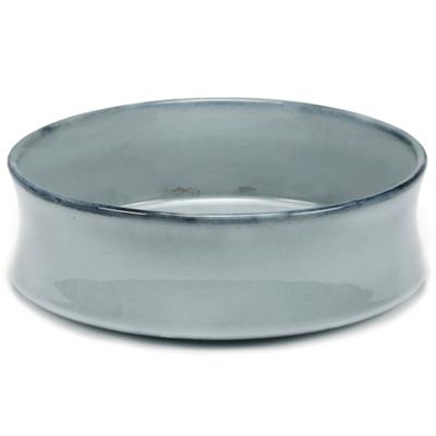 pascale-naessens-pure-serax-bowl-kom-blauw-b5120411.png