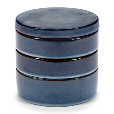 pascale-naessens-pure-serax-bowls-set-stackable-dark-blue-b5120412d.png