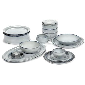 pascale-naessens-pure-serax-bowls-set-stackable-blue-b5120412-bohero.png