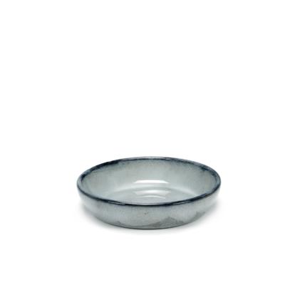 pascale-naessens-pure-serax-kom-mini-blauw-b5120407-d8cm.png
