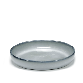 pascale-naessens-pure-serax-tapas-bord-blauw-b5120404-d14cm.png