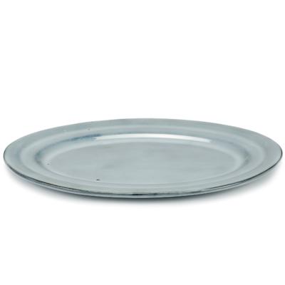 pascale-naessens-pure-serax-serveerschaal-blauw-b5120414.png