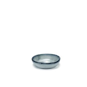 pascale-naessens-pure-serax-kom-mini-blauw-b5120405-d5cm.png