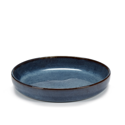 pascale-naessens-pure-serax-tapas-bord-donkerblauw-b5120404d-d14cm.png