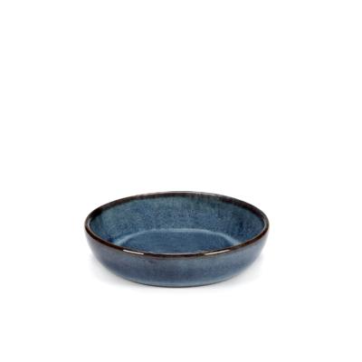 pascale-naessens-pure-serax-kom-mini-donkerblauw-b5120407d-d8cm.png