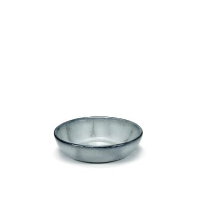 pascale-naessens-pure-serax-kom-mini-blauw-b5120406-d7cm.png