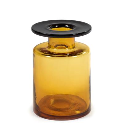 marie-michielssen-serax-wind-fire-amber-b0820120-27cm.png