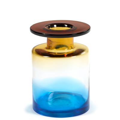marie-michielssen-serax-wind-fire-blue-amber-b0820119-27cm.png