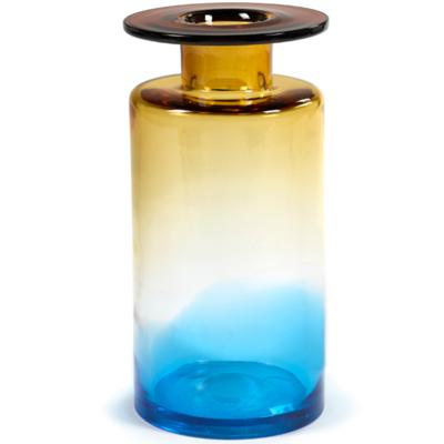marie-michielssen-serax-wind-fire-blue-amber-b0820122-40cm.png