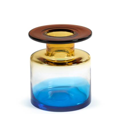 marie-michielssen-serax-wind-fire-blue-amber-b0820116-22cm.png