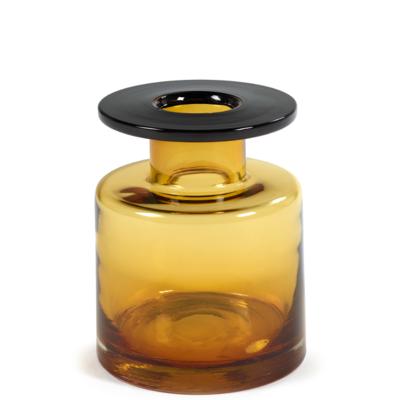 marie-michielssen-serax-wind-fire-amber-b0820117-22cm.png
