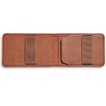 eva-solo-credit-card-holder-cognac-549012-.png