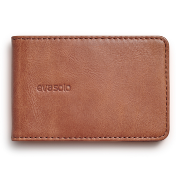 eva-solo-credit-card-holder-cognac-549012-bohero-.png