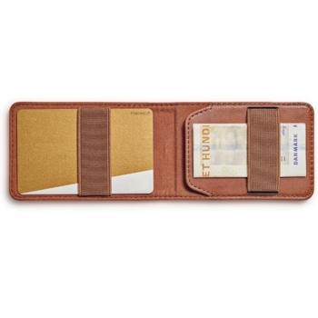 eva-solo-credit-card-holder-cognac-549012-bohero-1.png