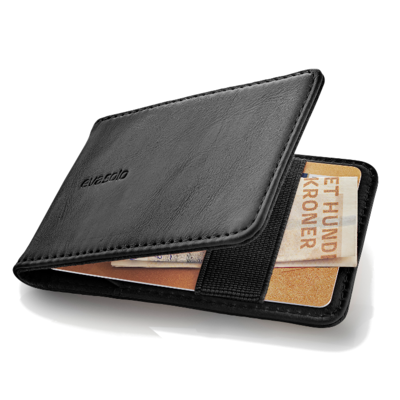 eva-solo-credit-card-holder-black-549011.png