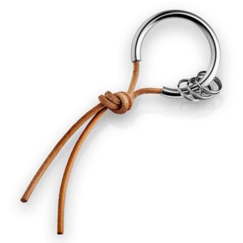 eva-solo-keyring-cognac-549002-portachiavi-sleutelhanger-.png