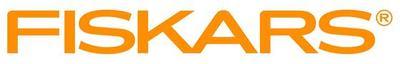 Fiskars_logo.jpg
