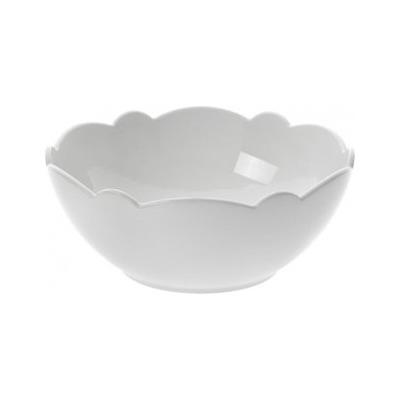 ALESSI_DRESSED_bowl_MW01_3a.jpg