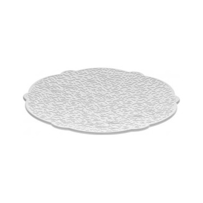 ALESSI_DRESSED_saucer_MW01_77a.jpg