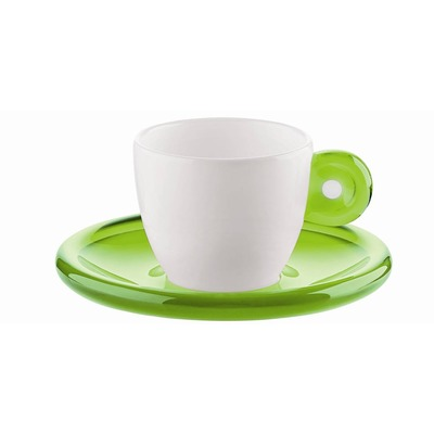 GUZZINI_GOCCE_espresso_26690044_a.jpg