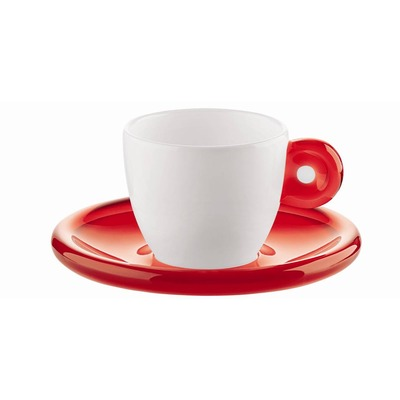 GUZZINI_GOCCE_espresso_26690065_a.jpg