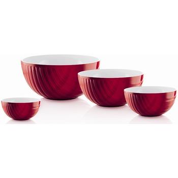 GUZZINI_MIRAGE_bowl_stilllife_248530_25_20_12_a.jpg