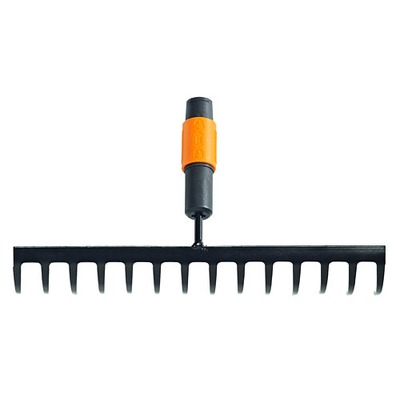FISKARS_135511_QuikFit_Soil_Rake-14_prongs_product_main.jpg