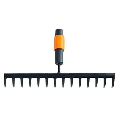 FISKARS_135511_QuikFit_Soil_Rake-14_prongs_product_main.jpg