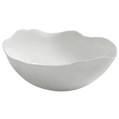 SERAX_VANDEVELDE_bowl_B9709017_a.jpg