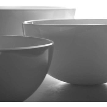 SERAX_GOOSSENS_lifestyle-bowls-016_ar.jpg