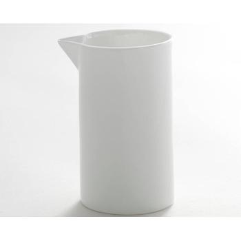 SERAX_GOOSSENS_milkcup_B9812011_r.jpg