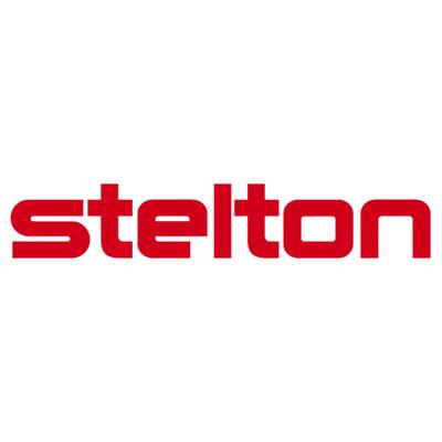 Stelton_logo.jpg