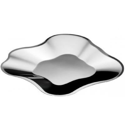 IITTALA_AlvarAalto_bowl504_110566.jpg