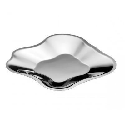 IITTALA_AlvarAalto_bowl358_110617_c.jpg