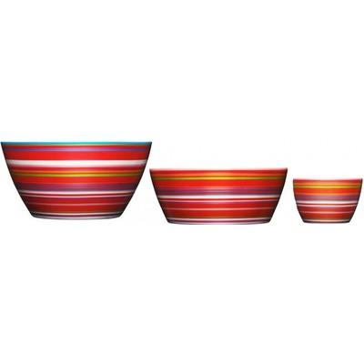 IITTALA_Origo_r_set_bowls_44066_r.jpg