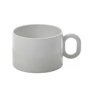 ALESSI_DRESSED_teacup_MW01_78_r1.jpg