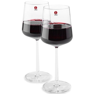 IITTALA_Essence_Red_Wine_003948_2.jpg
