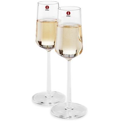 IITTALA_Essence_Champagne_2pcs_004313_r.jpg