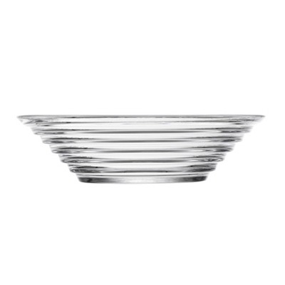 IITTALA_AinoAalto_bowl35cl_clear_002670_r.jpg