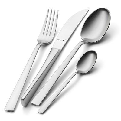 WMF_CORVO_cutlery_11_5820_6337_5r.jpg