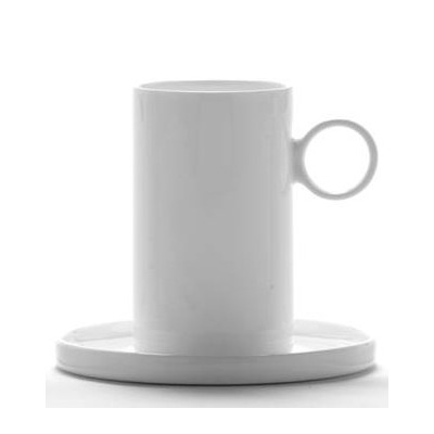 SERAX_GOOSSENS_lifestyle_cup_M.jpg