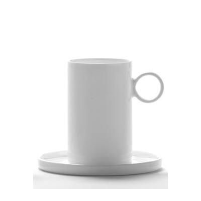 SERAX_GOOSSENS_lifestyle_cup_S.jpg